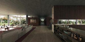 Casa-Cristina-JJRR-Arquitectura-05