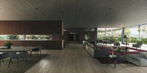 Casa-Cristina-Mexico-JJRR-Arquitectura-01