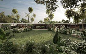 Casa-Cristina-Mexico-JJRR-Arquitectura-02