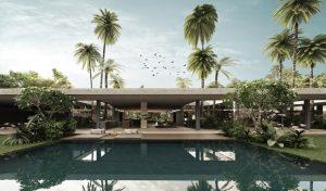 Casa-Cristina-Mexico-JJRR-Arquitectura-03