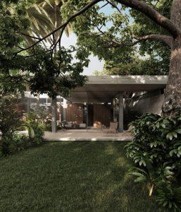 Casa-Cristina-Mexico-JJRR-Arquitectura-04
