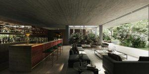 Casa-Cristina-Mexico-JJRR-Arquitectura-06