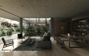 Casa-Cristina-Mexico-JJRR-Arquitectura-08