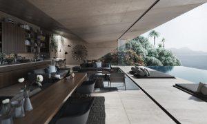 Casa-Morgandez-JJRR-Arquitectura-01a