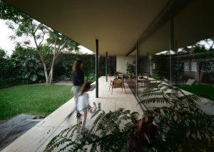 JJRR-arquitectura-casa