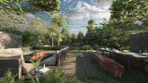 JJRR-arquitectura-mexico-casa-tulum-002