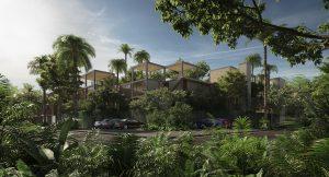 JJRR-arquitectura-mexico-casa-tulum-003