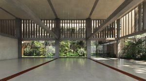 JJRR-arquitectura-mexico-casa-tulum-006