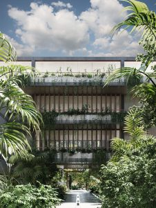 JJRR-arquitectura-mexico-casa-tulum-007