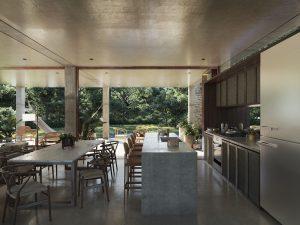 JJRR-arquitectura-mexico-casa-tulum-009