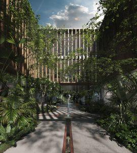 JJRR-arquitectura-mexico-casa-tulum-012