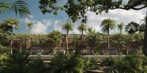 JJRR-arquitectura-mexico-casa-tulum-013