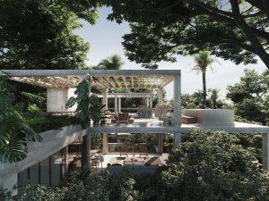 JJRR-arquitectura-mexico-casa-tulum-014