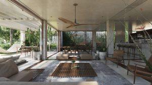 JJRR-arquitectura-mexico-casa-tulum-015