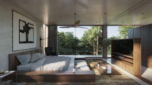 JJRR-arquitectura-mexico-casa-tulum-025
