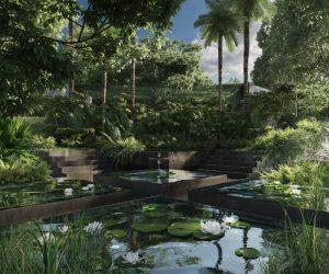 JJRR-arquitectura-mexico-casa-tulum-028