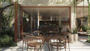 JJRR-arquitectura-mexico-casa-tulum-032