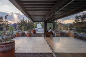 JJRR / Arquitectura Mexico