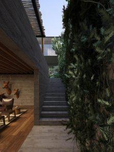 jjrr-arquitectura-casa-alta-lomas-b1
