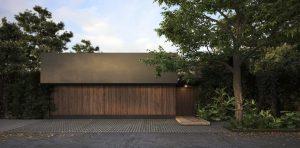jjrr-arquitectura-casa-alta-lomas-b2