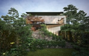 jjrr-arquitectura-mexico-casa-lomas-01c