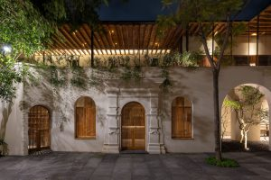 jjrr-arquitectura-san-angel-mexico