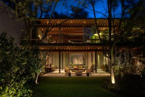 jjrr-arquitectura-san-angel-night