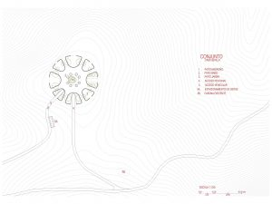 jjrr-arquitectura-sevilla-spain-plans
