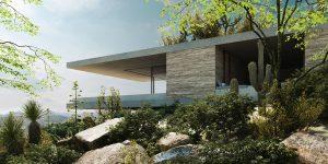 jjrr-arquitectura-fachada-2-casa-querencia