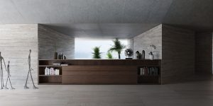 jjrr-arquitectura-lobby-casa-querencia