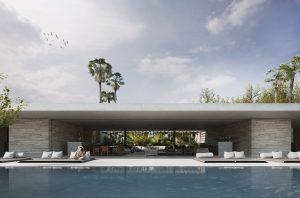 jjrr-arquitectura-poolside-casa-querencia