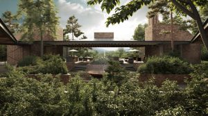 JJRR-Arquitectura-Mexico-Casa-Era-Valle-Bravo-02