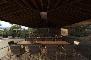 JJRR-Arquitectura-Mexico-Casa-Era-Valle-Bravo-03
