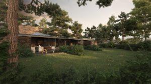 JJRR-Arquitectura-Mexico-Casa-Era-Valle-Bravo-06