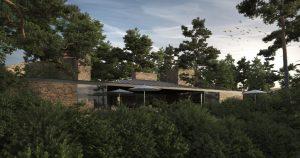 JJRR-Arquitectura-Mexico-Casa-Era-Valle-Bravo-09