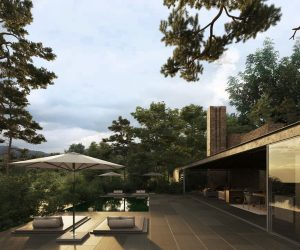 JJRR-Arquitectura-Mexico-Casa-Era-Valle-Bravo-10