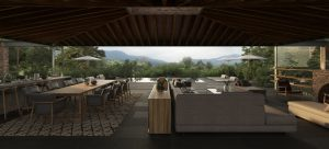 JJRR-Arquitectura-Mexico-Casa-Era-Valle-Bravo-11