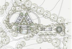 JJRR-Arquitectura-Mexico-Casa-Era-Valle-Bravo-12