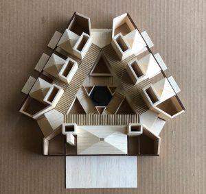 JJRR-Arquitectura-mexico-2020-casa-la-era