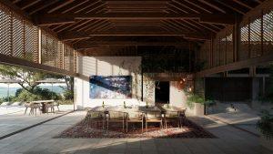 JJRR-arquitectura-spain-001