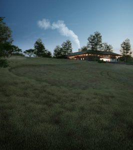 JJRR-arquitectura-spain-005