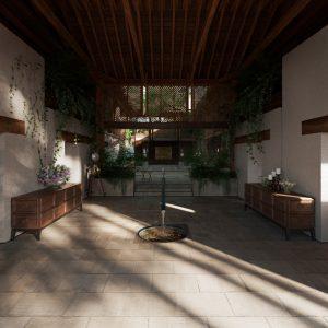 JJRR-arquitectura-spain-007