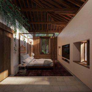 JJRR-arquitectura-spain-008