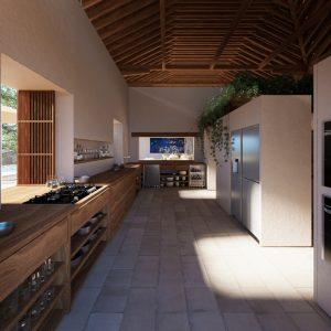 JJRR-arquitectura-spain-011