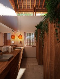JJRR-arquitectura-spain-012