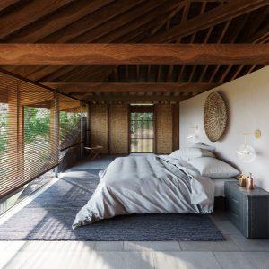 JJRR-arquitectura-spain-013