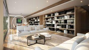 jjrr-arquitectura-cdmx-penthouse-dj-N-01