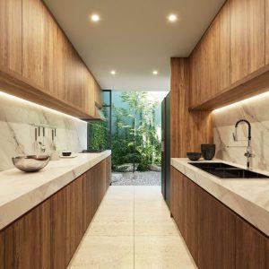 jjrr-arquitectura-cdmx-penthouse-dj-N-02