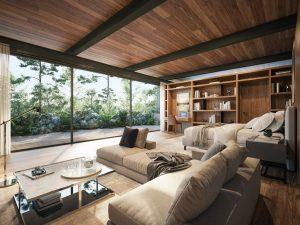 jjrr-arquitectura-cdmx-penthouse-dj-N-03