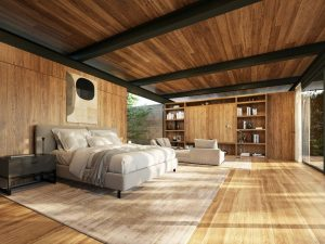 jjrr-arquitectura-cdmx-penthouse-dj-N-04